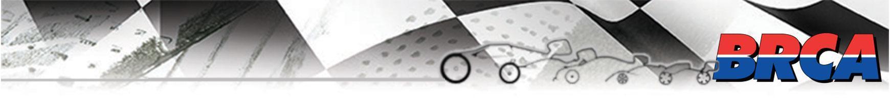 British Radio Controlled Car Association