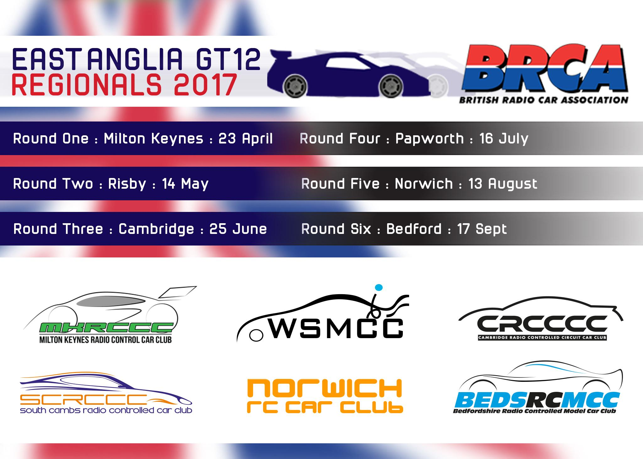 EAST ANGLIA GT12 REGIONALS 2017 BRCA SMALL v1